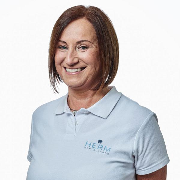 Sonja Milde