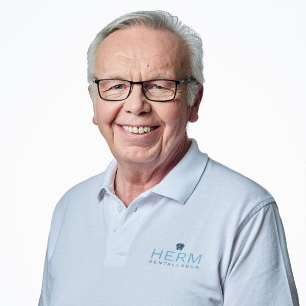 Karl Herm